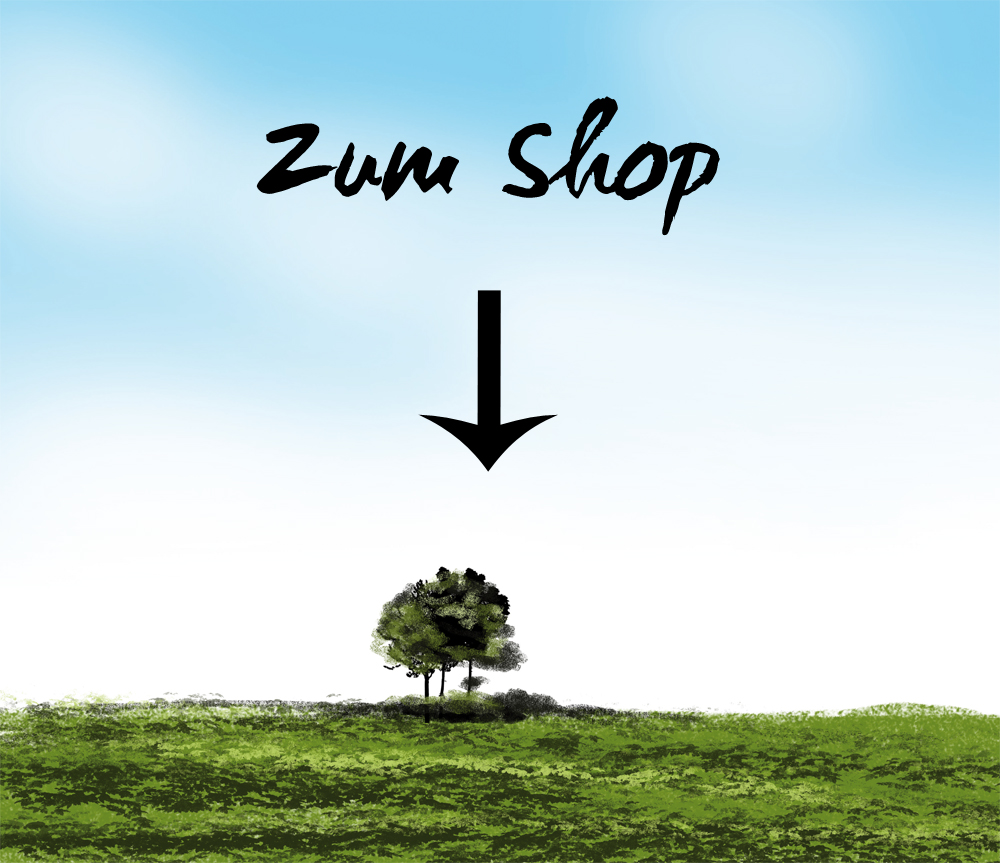 http://s353189605.online.de/wp-content/uploads/2016/01/zum-Shop.jpg